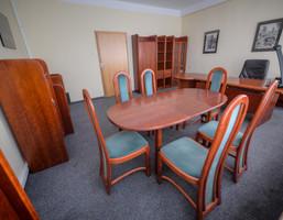 Biurowiec do wynajęcia, Katowice Śródmieście, 59 m²