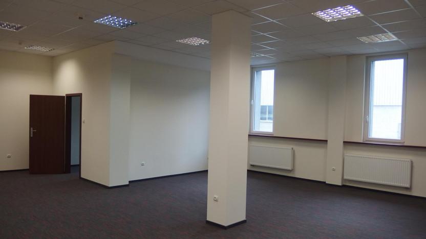 Biurowiec do wynajęcia, Chorzów Chorzów Batory, 100 m² | Morizon.pl | 8731