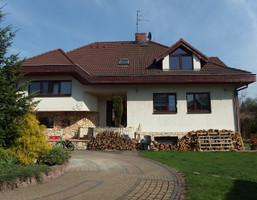 Dom na sprzedaż, Sosnowiec Pogoń, 350 m²