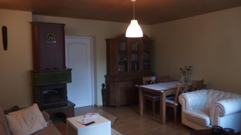 Dom na sprzedaż, Sosnowiec Kazimierz Górniczy, 180 m² | Morizon.pl | 5935