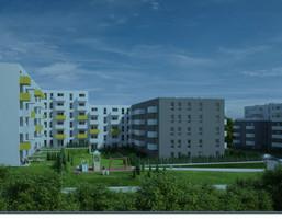 Mieszkanie na sprzedaż, Katowice Wełnowiec-Józefowiec, 38 m²