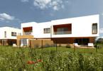 Dom na sprzedaż, Dąbrowa Górnicza Ratanice, 163 m²