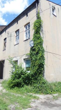 Kamienica, blok na sprzedaż, Sosnowiec Pogoń, 457 m² | Morizon.pl | 4434