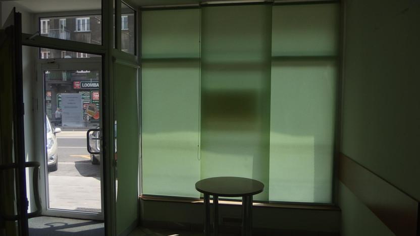 Lokal użytkowy do wynajęcia, Katowice Śródmieście, 96 m² | Morizon.pl | 6591