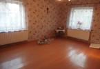 Dom na sprzedaż, Drożków, 400 m²