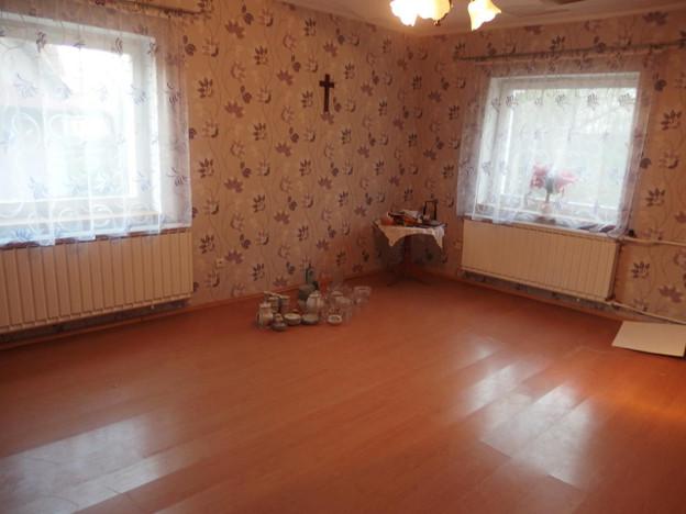 Dom na sprzedaż, Drożków, 400 m² | Morizon.pl | 2787