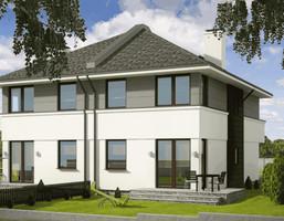 Dom na sprzedaż, Dąbrowa Górnicza Gołonóg, 138 m²