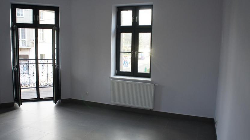 Biuro do wynajęcia, Dąbrowa Górnicza Centrum, 43 m² | Morizon.pl | 9201