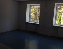 Biurowiec do wynajęcia, Katowice Szopienice, 43 m²