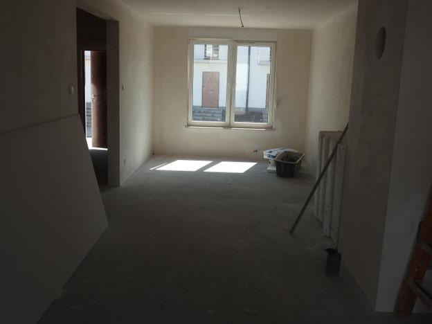 Dom na sprzedaż, Mikołów, 106 m² | Morizon.pl | 4245