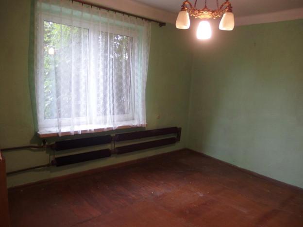 Dom na sprzedaż, Preczów, 100 m² | Morizon.pl | 4347