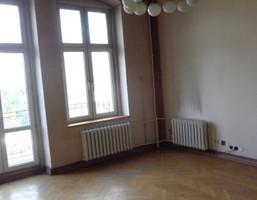 Kamienica, blok na sprzedaż, Sosnowiec Śródmieście, 1275 m²