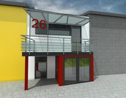 Lokal handlowy do wynajęcia, Katowice, 150 m²
