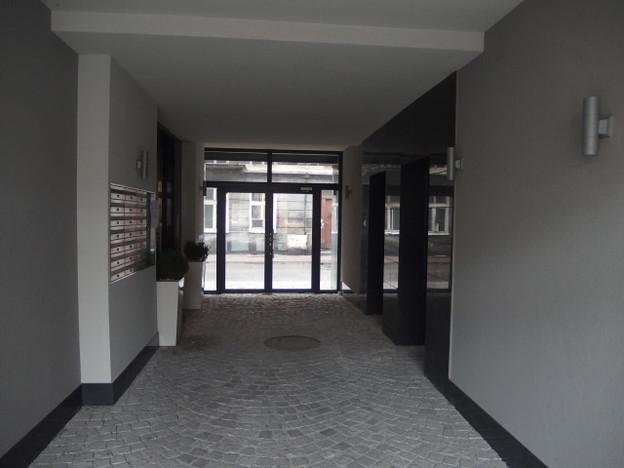 Mieszkanie na sprzedaż, Sosnowiec, 54 m² | Morizon.pl | 2784