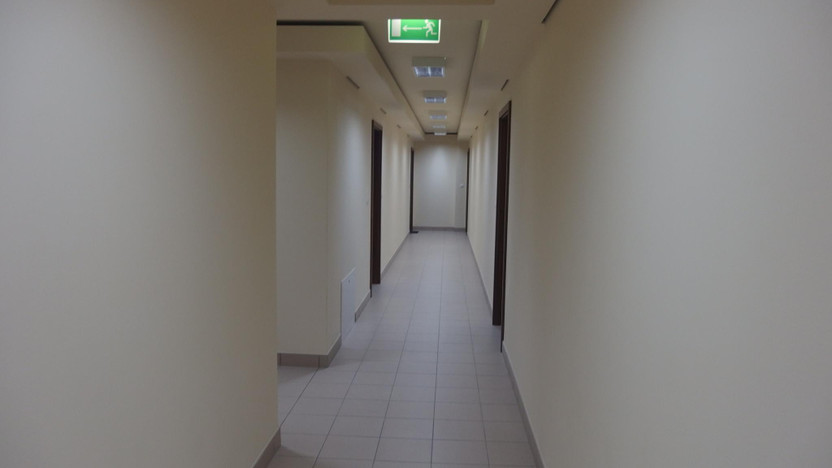 Mieszkanie na sprzedaż, Katowice, 56 m² | Morizon.pl | 1811