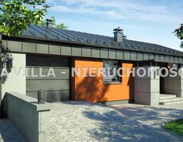 Dom na sprzedaż, Wilkowice, 95 m²