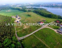 Działka na sprzedaż, Stanisławówka, 971 m²
