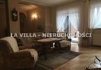 Dom na sprzedaż, Leszno Gronowo, 200 m²