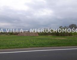 Działka na sprzedaż, Wilkowice, 70622 m²