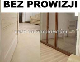 Mieszkanie do wynajęcia, Warszawa Mokotów, 40 m²