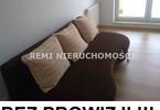 Mieszkanie do wynajęcia, Warszawa Bielany, 53 m²