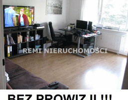 Mieszkanie do wynajęcia, Warszawa Młociny, 83 m²