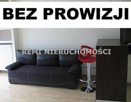 Mieszkanie do wynajęcia, Warszawa Żoliborz, 46 m²