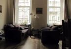 Mieszkanie do wynajęcia, Wrocław Przedmieście Świdnickie, 80 m²