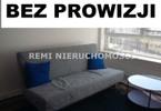 Mieszkanie do wynajęcia, Warszawa Bielany, 44 m²