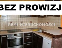 Mieszkanie do wynajęcia, Warszawa Bemowo, 37 m²