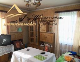 Mieszkanie na sprzedaż, Pyskowice, 51 m²