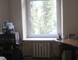 Kawalerka na sprzedaż, Racibórz, 34 m²