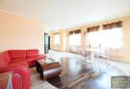 Mieszkanie na sprzedaż, Białystok Bojary, 114 m²