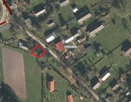 Działka na sprzedaż, Miniewicze, 200 m²