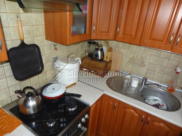 Mieszkanie na sprzedaż, Bytom Szombierki, 47 m² | Morizon.pl | 7747