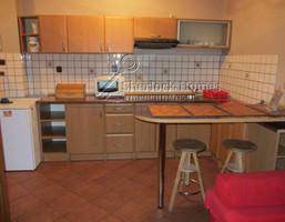 Mieszkanie na sprzedaż, Bytom Rozbark, 34 m²