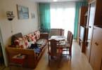 Mieszkanie na sprzedaż, Bytom Śródmieście, 38 m²