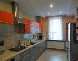 Mieszkanie na sprzedaż, Bytom Śródmieście, 101 m²