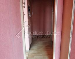 Mieszkanie na sprzedaż, Bytom Szombierki, 39 m²