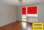 Mieszkanie na sprzedaż, Bytom Miechowice, 38 m²
