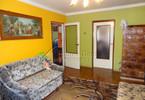 Mieszkanie na sprzedaż, Bytom Szombierki, 55 m²