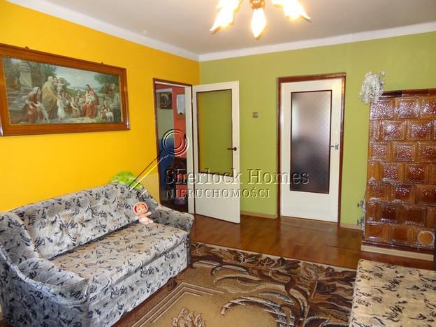 Mieszkanie na sprzedaż, Bytom Szombierki, 55 m² | Morizon.pl | 6655