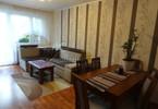 Mieszkanie na sprzedaż, Bytom Miechowice, 51 m²
