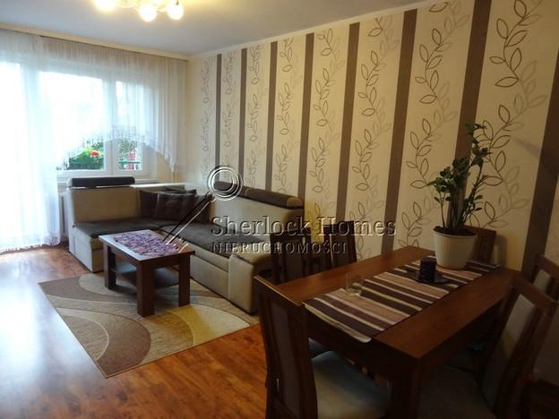 Mieszkanie na sprzedaż, Bytom Miechowice, 51 m² | Morizon.pl | 9654