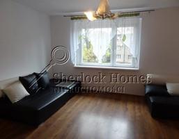 Mieszkanie na sprzedaż, Bytom Śródmieście, 42 m²