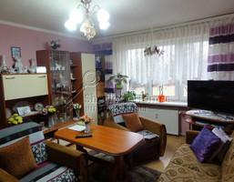 Mieszkanie na sprzedaż, Bytom Szombierki, 53 m²