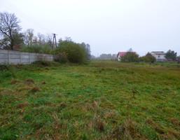 Działka na sprzedaż, Cieszanowice, 2800 m²