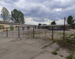 Fabryka, zakład na sprzedaż, Rozprza, 2376 m²