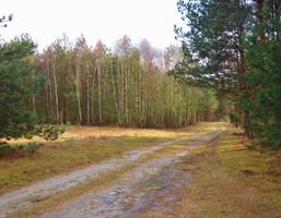 Działka na sprzedaż, Wólka Łękawska, 3800 m²