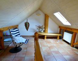 Dom na sprzedaż, Podklasztorze, 300 m²